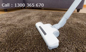 Carpet Cleaning Services Quakers Hill