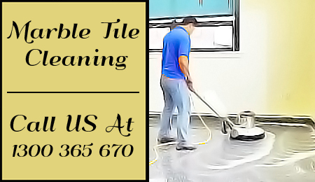 Ceramic Tile Cleaning Blackett
