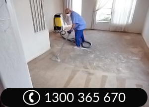 Carpet Flood Water Damage Restorations Potts Point