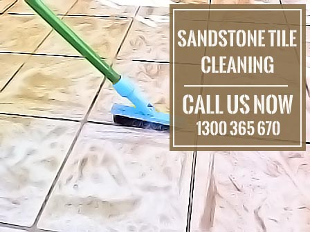 Grout Cleaning Kingsford