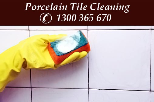 Floor Marks Removal Bondi Junction