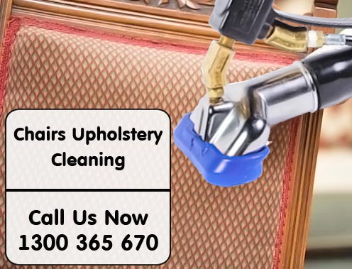 Effective Sofa Cleaning Mount Keira
