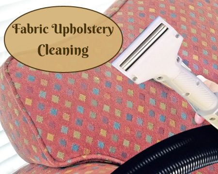 Upholstery Cleaning Mount Keira
