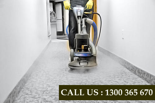 Carpet Stain Cleaning Warwick Farm