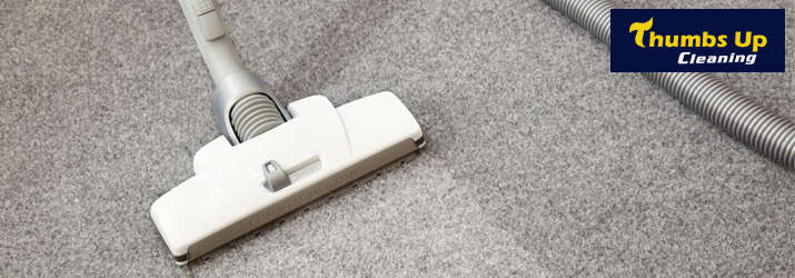 Carpet  Cleaning Kurrajong