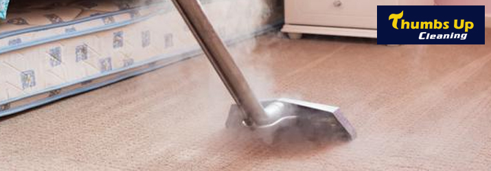 Carpet Steam Cleaning Ravensdale