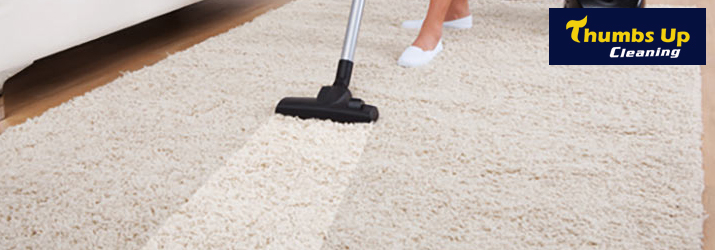 Professional Carpet Cleaning Services Glen Alpine