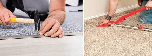 esidential And Commercial Repairing Brisbane